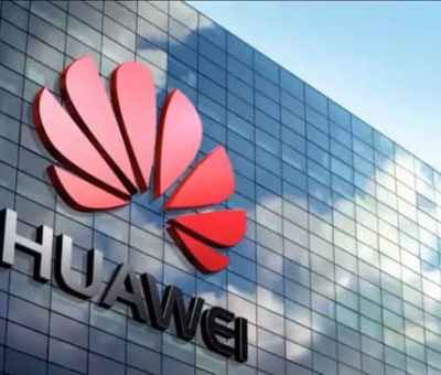 Labour Threatens To Disrupt Huawei Operations Over Unfair Practices