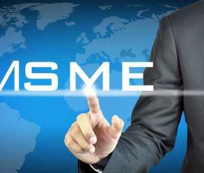 FG Announces Plan To Establish MSMEs In 774 LGAs
