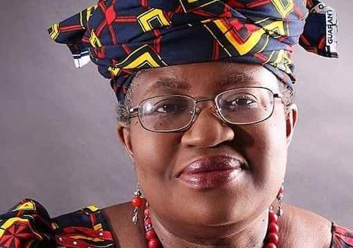 WTO DG: 'Okonjo-Iweala Has Brought More Honour To Nigeria, Africa' - Lawan