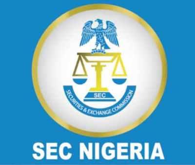 Nigerians Lost N18 Billion To Ponzi Schemes - SEC
