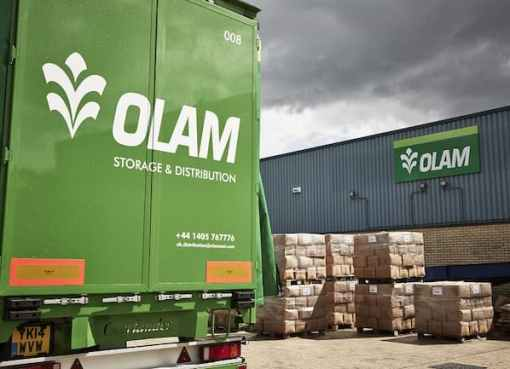 Olam Gives Insight Into Challenges Facing Wheat Supply In Nigeria In Webinar