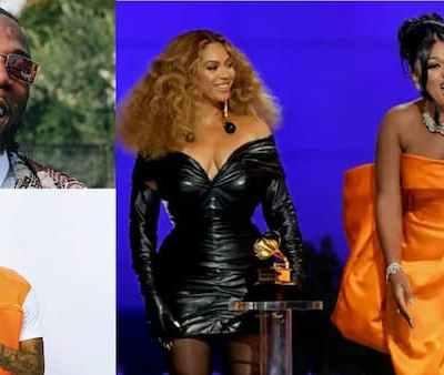 See Full List Of Grammy Awards 2021 Winners