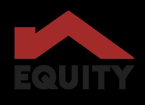 Equity Enhances Its Support To MSMEs By Signing $100 Million USD Credit Facility With Leading European Development Banks