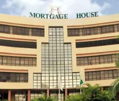 How Federal Mortgage Bank Wasted N17.35 Billion On Abandoned Housing Projects
