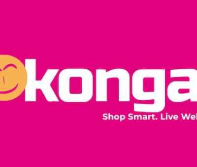 Konga Expands Retail Footprint To Owerri