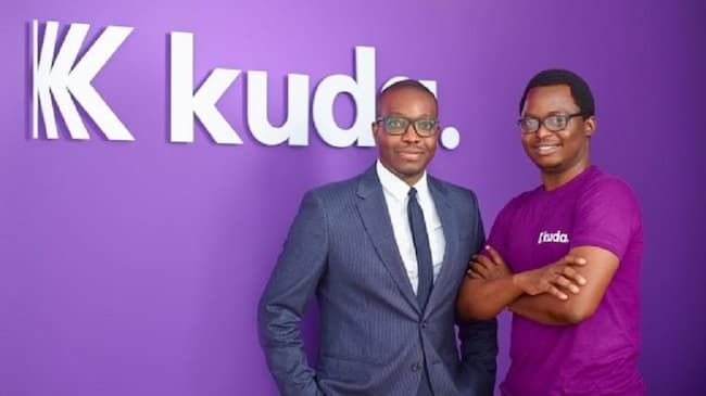 Kuda Raises $55m To Expand Services To More African Countries