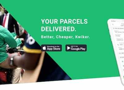 Kwik Delivery Raises $1.7m In Pre-Series A Funding