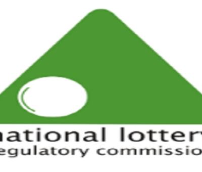 FG Moves to Recover N100 billion Debt from Lottery Operators
