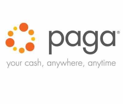Paga Set To Transition Into Mexico, Ethiopian Markets