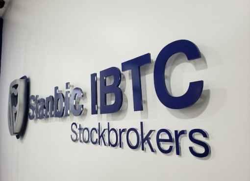 Stanbic IBTC Stockbrokers Wins 2020 Best Broker Award