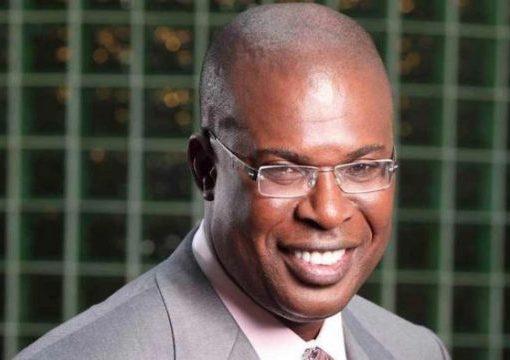 Nigeria Govt Eyes $600 million From Marginal Oilfield