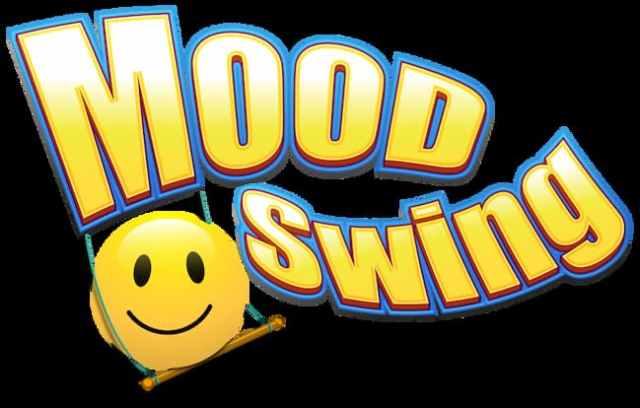 Dealing With Mood Swings