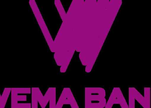IWD 2021: Wema Bank Celebrates Women, Launches Special Gender Loan Offerings