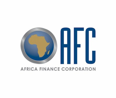 Africa Finance Corporation's Total Assets Grow By 20% to US$7.36 Billion In 2020