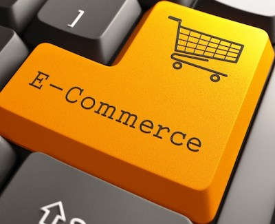 Jumia, Others Inaugurate E-commerce Sectoral Group Under LCCI To Grow Private Enterprises