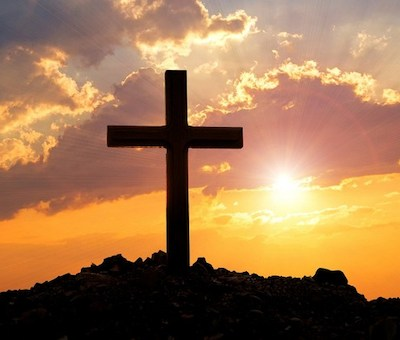 Easter 2021: Best Bible Passages, Easter Messages, Wishes For Your Loved Ones
