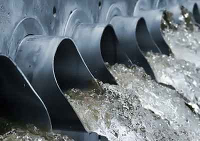 Lagos State Appeals To Public To Invest In Wastewater Management
