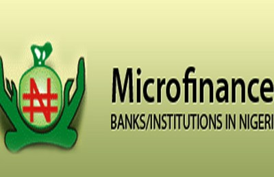 A study conducted by the National Association of Microfinance Banks (NAMB) show that only 30 percent of microfinance banks will be able to meet the deadline for recapitalization.