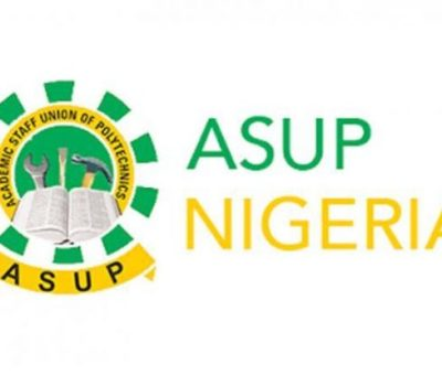 ASUP To Shelve Strike For Three Months