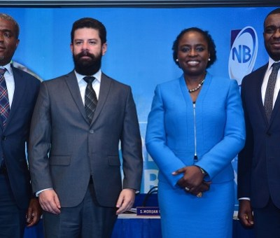 Nigerian Breweries Recorded Increased Sales Volume in 2020 Despite COVID-19