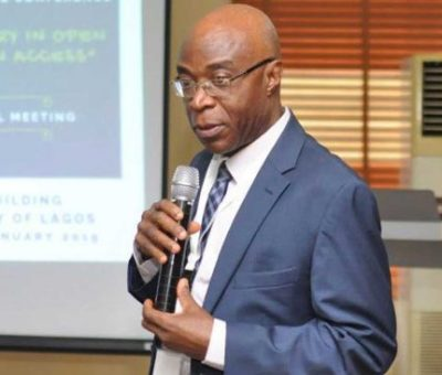 CPN To Induct 300 IT Experts At 15th Assembly