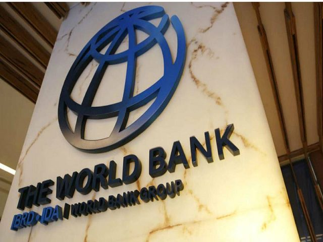 Employment Statistics: World Bank, FG To Discuss Modalities Of Data Collection