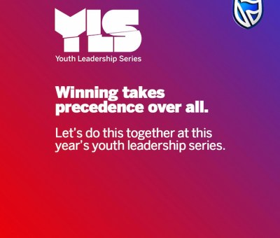 Stanbic IBTC Set To Hold Fourth Edition Of Youth Leadership Series