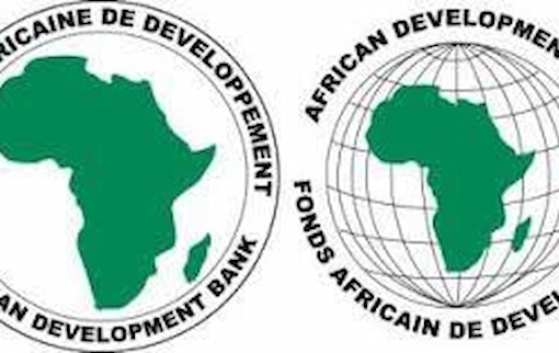 Project Proposal: AfDB Calls For Women Entrepreneurship Enablers, Apply Here