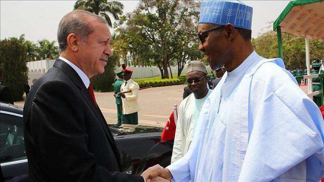 Africa Finance Summit Not Postponed, BizWatch Nigeria Findings