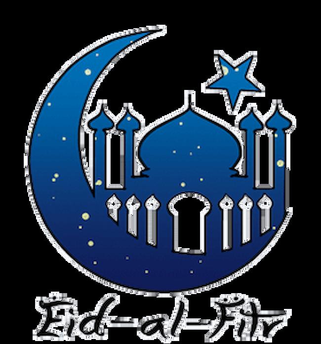 FG Declares Public Holiday To Celebrate Eid-al-Fitr