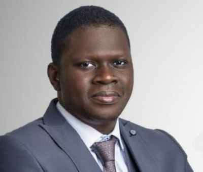 FG Can Shift Focus From Oil To Real Estate Like Dubai - Expert