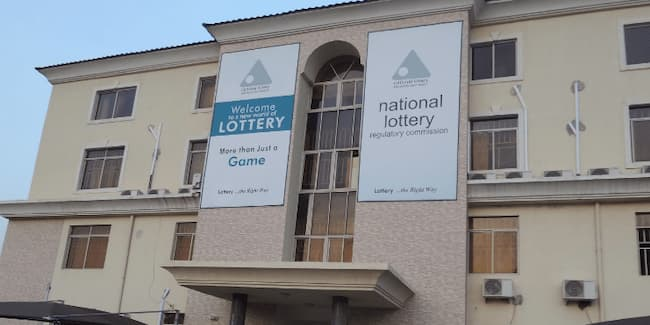 Lottery To Become Major Source of Revenue For Nigeria - Gbajabiamila