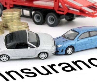 Only 2.9m Vehicles In Nigeria Have Insurance Policies