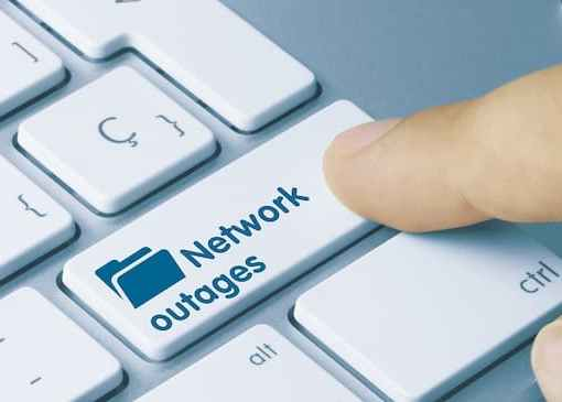 Customer Configuration Change Is Cause Of Global Internet Outage