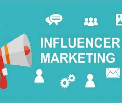 Influencer Marketing May Be Nearing Its Sell-By Date?