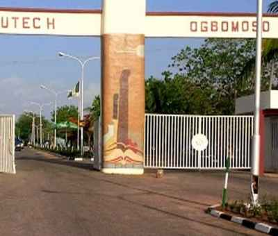 Lautech Tuition Fees To Be Slashed By 25% (1)