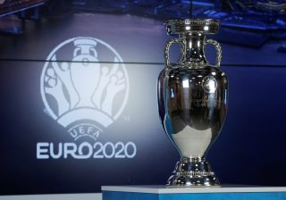 Euro 2020 LIVE: How To Watch Euro 2020 Live Streaming, Full Match Schedule, Dates & Fixtures