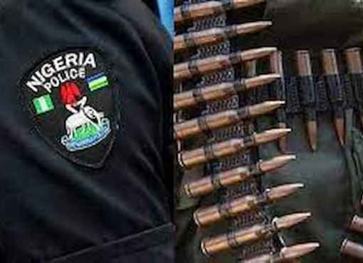 Zamfara Police Rescues 187 Abducted Persons