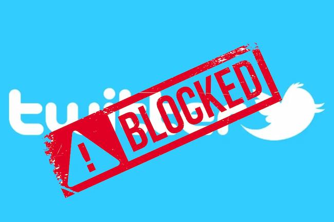 Twitter Ban: FG Still Holding Talks With Twitter — Segun Adeyemi
