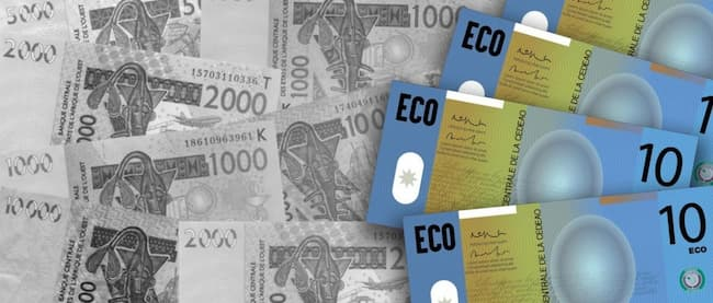Africa Will Have Single Currency Soon
