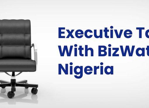 VIDEO: Executive Talk With Bizwatch Nigeria- FBN Insurance Broker CEO, Olumide Ibidapo