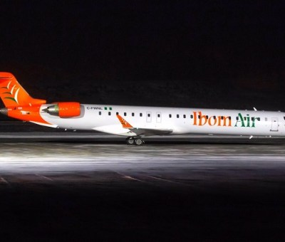 Ibom Air To Make Business Economy Thrive In Rivers