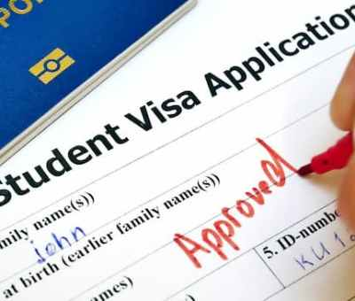 Student Visa: Top 7 Easiest Countries For Nigerians