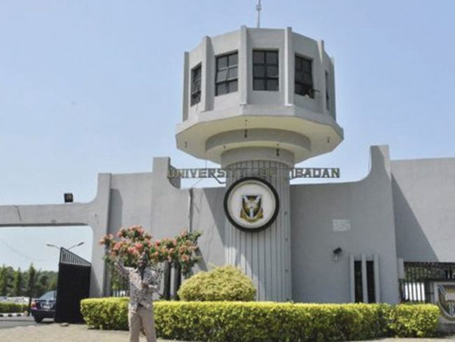 Over N30bn Used For Academic Staff Training Across Nigeria - TETFund