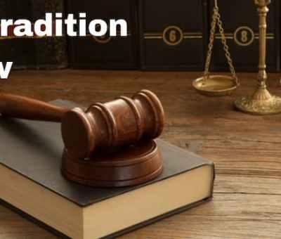 Benin Republic Court Adjourns Sunday Igboho's Extradition Hearing