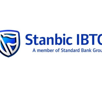 Infra-Corp, Stanbic IBTC Infrastructure Fund And Nigeria's Quest For Efficient Infrastructure