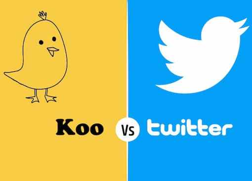 7 Things To Know About Koo App, 'Twitter's Rival'