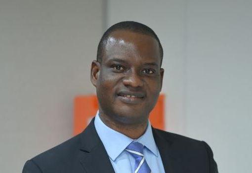 Nigeria's Debt Service Cost Indicates Debt Crisis - Oyedele
