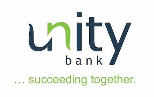 Unity Bank Unveils New USSD Code To Curb Fraud
