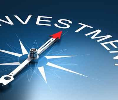 Shaping Investor Portfolios With Alternative Investments